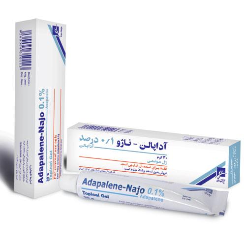 Adapalene Purchase Online